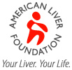 American Liver Foundation Award