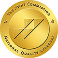 Joint Commission of Healthcare Organizations